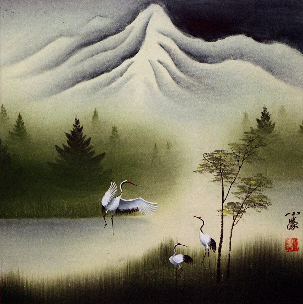 uldawajp07jpg artwallpaperdaru asian art - photo #9