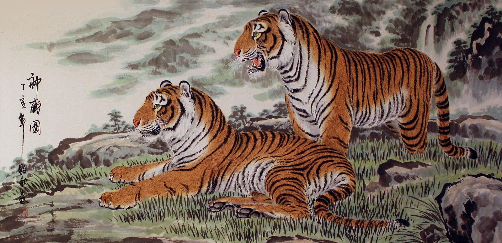 asian-four-tigers-zhang-ziyi-young-nude-pics