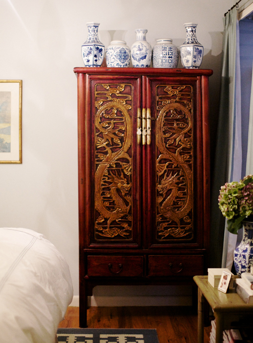 IMG_2470.jpg - Antique Rose Wood Sa Cabinet, Chinese Furniture, Asian Craft - Asian