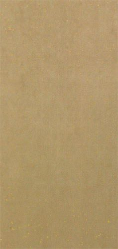 Blank Wall Scroll Paper Panel